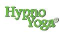 Hypno Yoga
